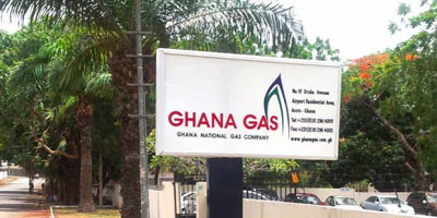 VRA urged to pay Ghana Gas company debts
