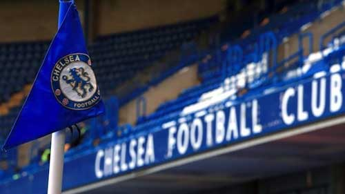 Chelsea Banned From Signing Players For Two Transfer Windows