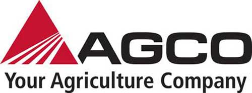 AGCO Agribusiness Qualification set to bring young talent into the agricultural value chain
