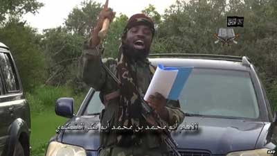 Several killed in Boko Haram attack in Nigeria, says emergency services