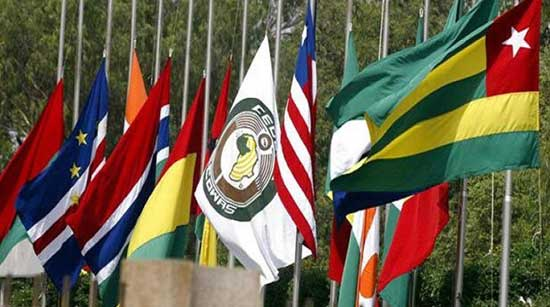 ECOWAS Commission and WAHO refute alleged endorsement of CVO medication