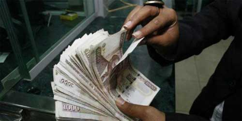Robbery suspect demands sh200,000 'bribe' refund after failing to secure release