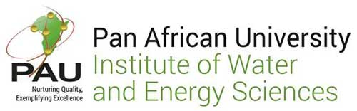 Pan African University 2018 Student Call Now Open: Join Africa's Leaders in Water and Energy