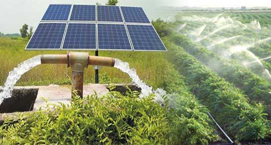 Sudan: African Development Bank approves $21.783 million grant for roll out of solar-powered irrigation