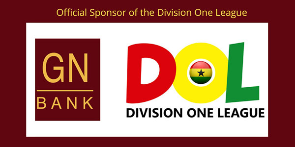2016/17 GN Bank Division One League launched