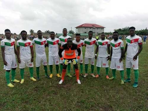 GN Bank DOL Week 25 Roundup: Karela FC qualify for tier-one soccer, Eleven Wonders and Salamina trade spots as Dreams FC roll on
