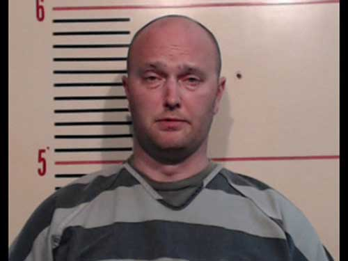 Fired Balch Springs officer Roy Oliver faces murder charge for shooting death of Jordan Edward.