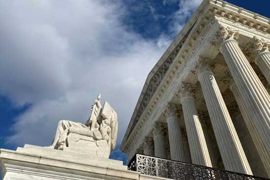 In major ruling, U.S. Supreme Court strikes down strict Louisiana abortion law
