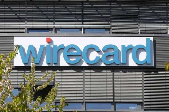 Wirecard CEO quits as search for missing billions hits dead end in Asia