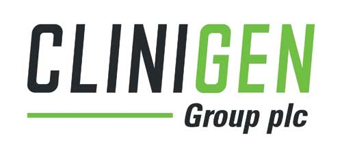 Clinigen extends agreement with Eisai to supply Halaven®, Fycompa® and Lenvima® into 10 African countries