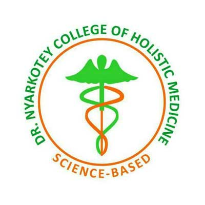 Ghana gets first College of Holistic Medicine to promote alternative medicine at Tema