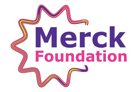 Merck Foundation signs Memorandum of Understanding (MoU) with African First Ladies Organization to build Cancer and Fertility Care Capacity in their Countries