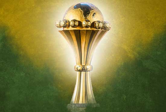 The AFCON; Let's manage our expectations
