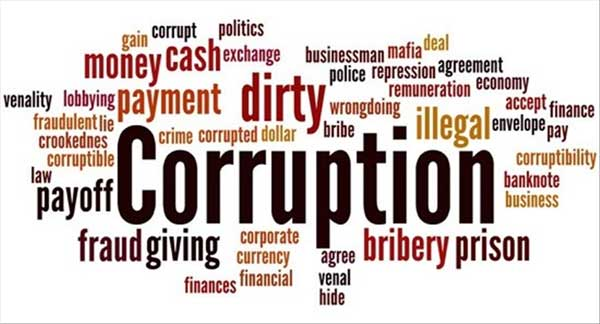 Corrupt Practices And Elections