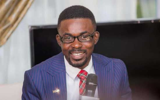 A Farce of a Country - Shenanigans Of NAM 1: All Are Guilty (1)