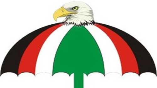 Ideological Confusion of Ghana's Political Parties: A Take on NDC