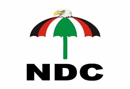 DEAR NDC - KNOW HOW THE WORLD WORKS