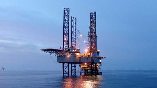 Impact of COVID-19 on Ghana's petroleum upstream sector