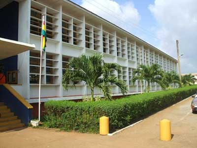 Applause for free SHS - A call for improving school governance and leadership