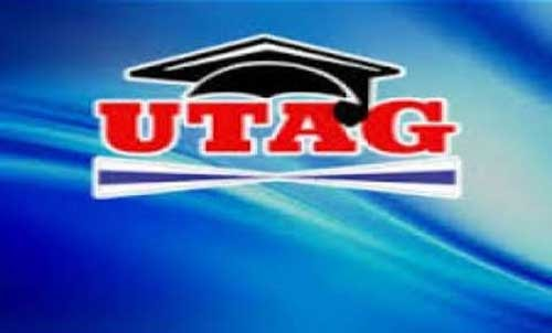 Why UTAG Went On Strike
