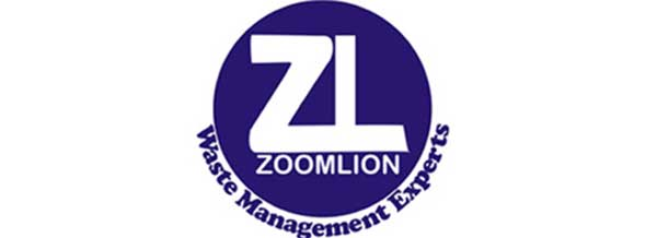 Zoomlion... A proud Ghanaian company on the prowl!