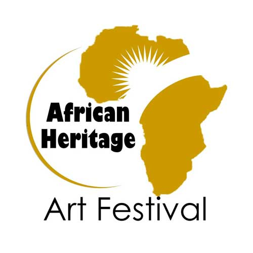 African Heritage Art Festival set for early 2018