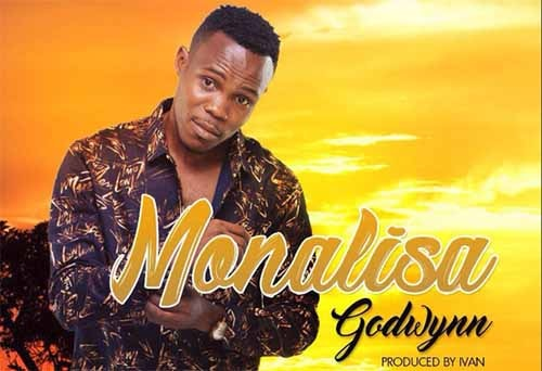 Godwynn Premieres latest single Monalisa