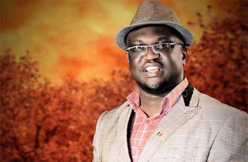 Adom FM terminated my contract without giving me reasons - Mikki Osei Berko