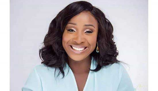 Multimedia Sacks Naa Ashorkor