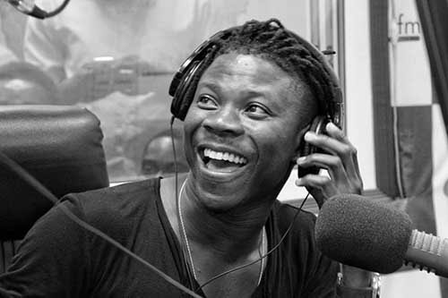Stonebwoy is an intelligent musician – Pastor Eastwood Anaba