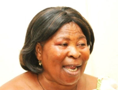 Akua Donkor asks Supreme Court to remove Akufo-Addo and Bawumia over Anas' video
