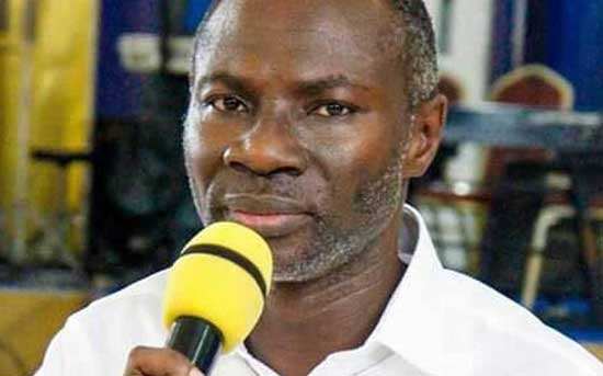 Derogatory Comments Made By Prophet Badu Kobi