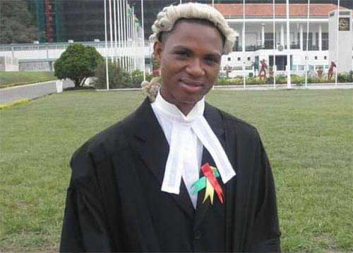 Matters Arising From Francis Xavier Sosu's Stand-Off With the General Legal Council (GLC)