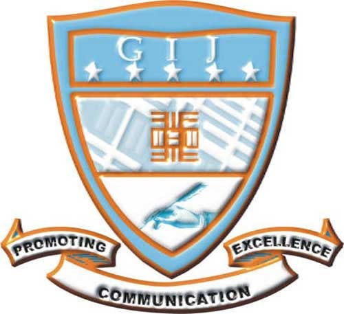 GIJ puts graduating students in limbo for the second time