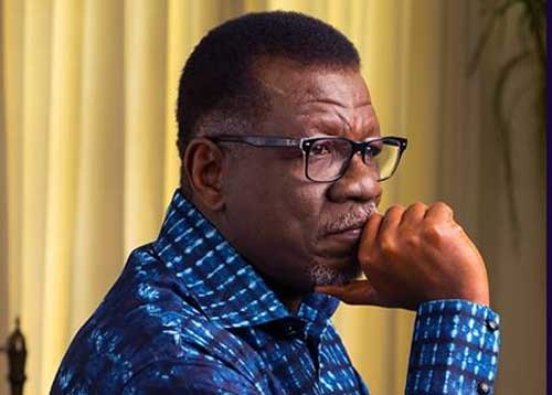 Receivers sue to recover GH₵837m from Otabil, 13 others