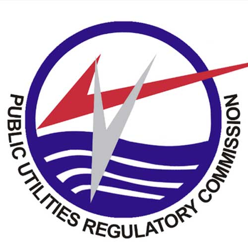 PURC approves 11.17 per cent electricity tariff increase