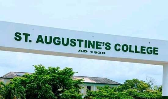 Augusco committee protests use of college as Covid-19 quarantine
