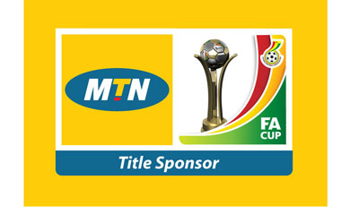 2016/17 MTN FA Cup launched, prelims to start next weekend