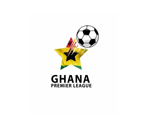2017/18 Ghana Premier League to start this weekend