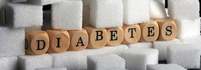 Diabetes a Growing Health Menace in Africa