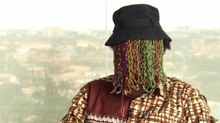 Is Anas Aremeyaw Anas A National Hero Or A Liability?