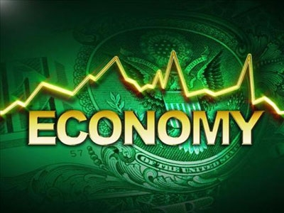 Ghana's economy could sink into an abyss in the next 5yrs - IEA