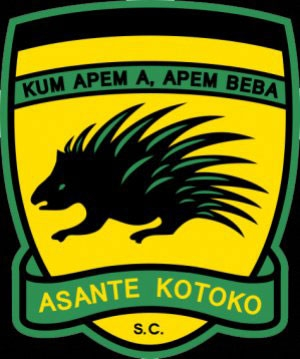 Dr. Kwame Kyei Tasked With Constituting New Administration For Asante Kotoko SC