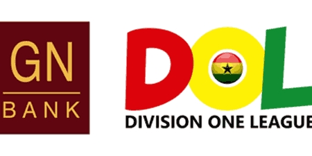 GN Bank Division One League - Week 16 Roundup: B. Arsenal cede top spot, Dwarfs lose and Amidaus hold Dreams FC