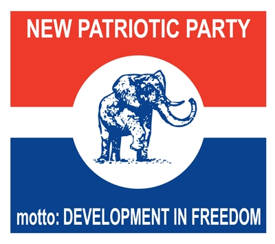 Analysis of Yilo-Krobo Constituency Parliamentary Race for 2016: Can Dzetse Appertey of the NPP Pull The Trigger?