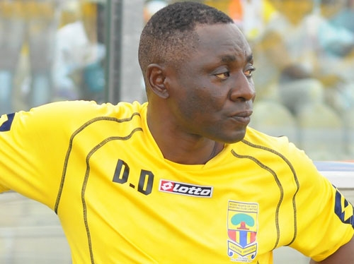 Duncan's lawyer threatens to sue Kotoko