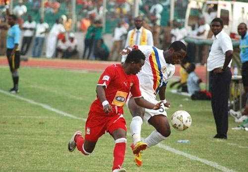 FCPPL Match Day 25 Preview: Hearts and Kotoko face off in tricky duel, AshGold, Chelsea and Hasaacas eye victory at home