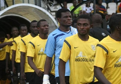 Kotoko eye third straight win, Hasaacas, Wa All Stars, B. Chelsea and Techiman City look to rebound as AshGold take on Hearts of Oak
