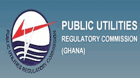 PURC Orders ECG To Suspend Billing Software