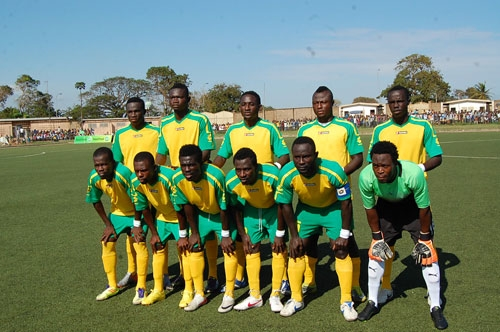 GN Bank Division One League - Week 30: Zone 2 ends with winners Ebusua Dwarfs bound for premier division